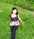 Личный фотоальбом Аси Тхай