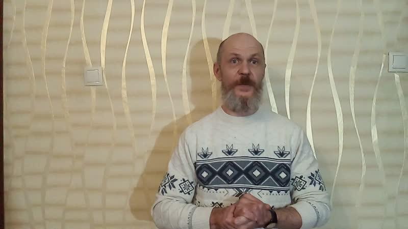 Дядя Гриша поздравляет Хабирова
