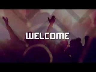 DJ KleO - Best pop cover hit's #4 (Megamix 2020)