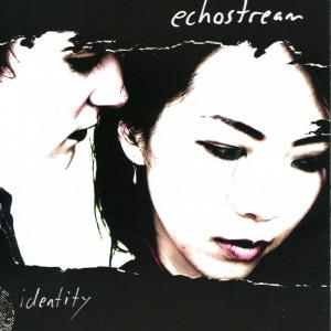 Echostream
