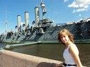 Фотоальбом Настены Удаловой