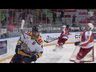 Дмитрий Архипов: лучшее