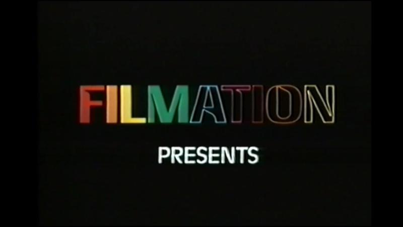 1985 Непобедимая принцесса Ши ра История Глимор VHS RIP