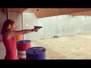 Video by Natali Bogolepova