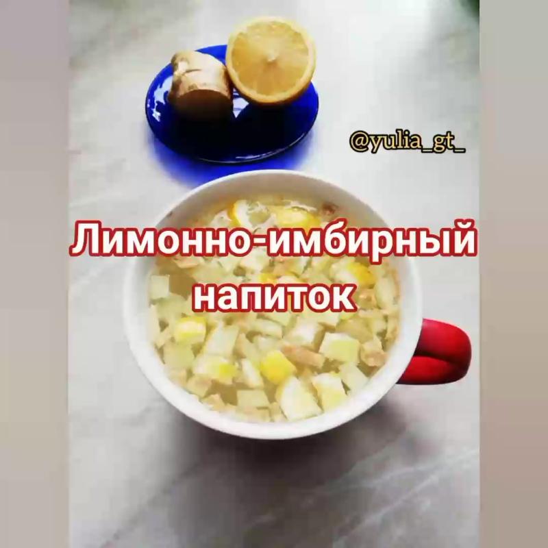 InShot_20200910_123207240.mp4