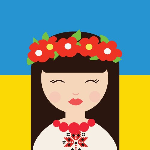 Света Самелюк, 30 лет, Запорожье, Украина