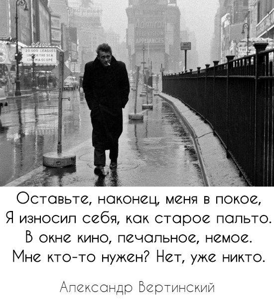 Петя, 37, Karelichy