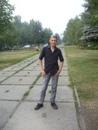 Алексей Бегачев, 28 лет, Новокузнецк, Россия