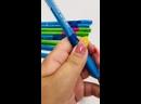 Видео от Бумажный Мирканцтоварытовары для школы