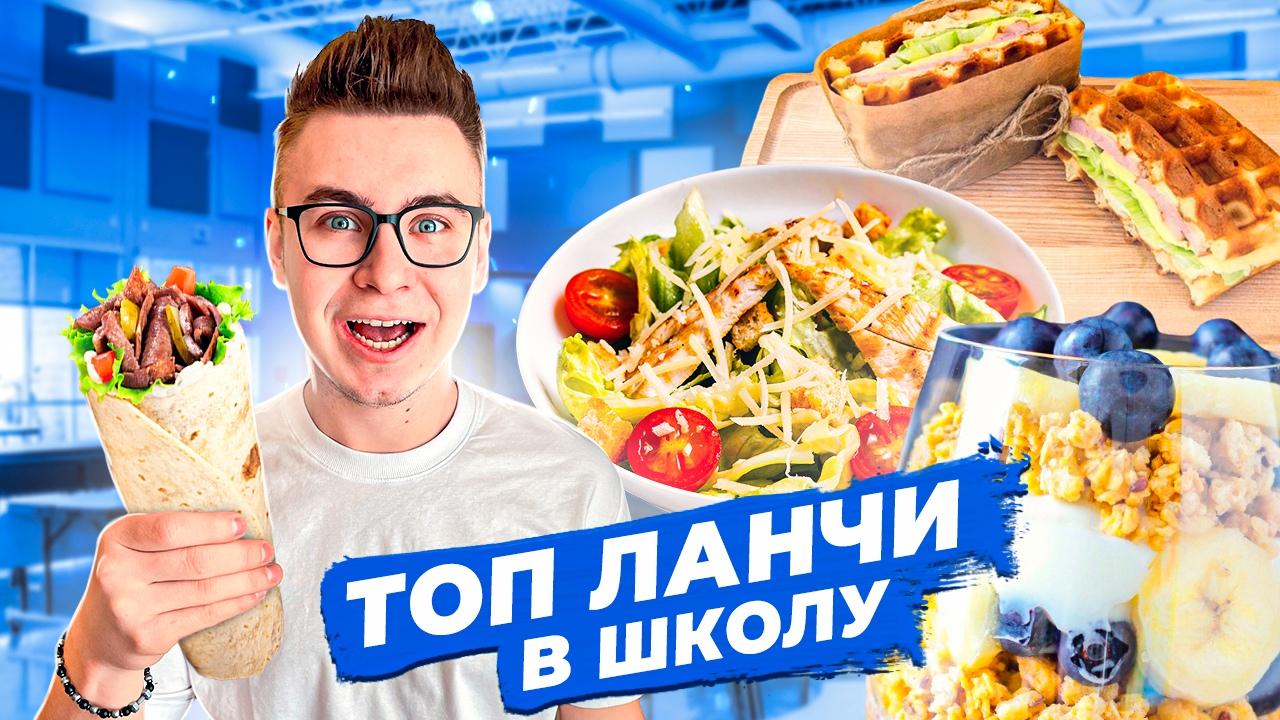 фото из альбома Влада Кобякова №9