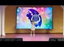 Видео от Школы Искусств