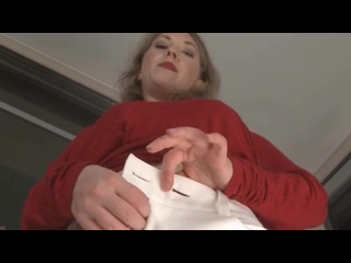 femdom strapon mistress, ещё больше видео с женским доминированием у нас в группе