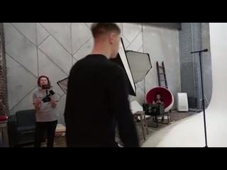 Yuliana Nesterovatan video