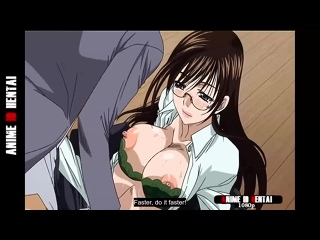 The Real Estate Agent - Ahegao Big Tits Blonde Creampie hentaipros Squirt Subbed Uncensored