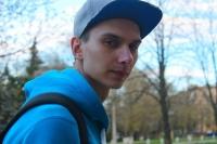 Тимур Королёв фото №18