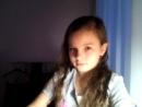 Аксинья Васич