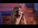 Courtney Hadwin Americas Got Talent