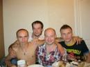 Роман Пархоменко фотография #14