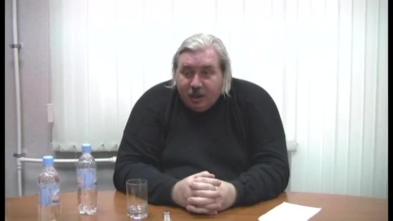 Военная и гражданская власть князь хан Атлантида Украина бермудский треугольник Левашов Н В