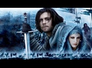 Царство небесное / Kingdom of Heaven 2005 Режиссёрская версия