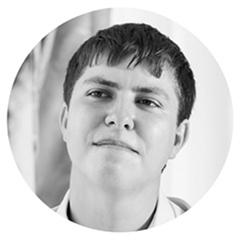 Кейс: Продвижение студии перманентного макияжа «Вконтакте», изображение №1