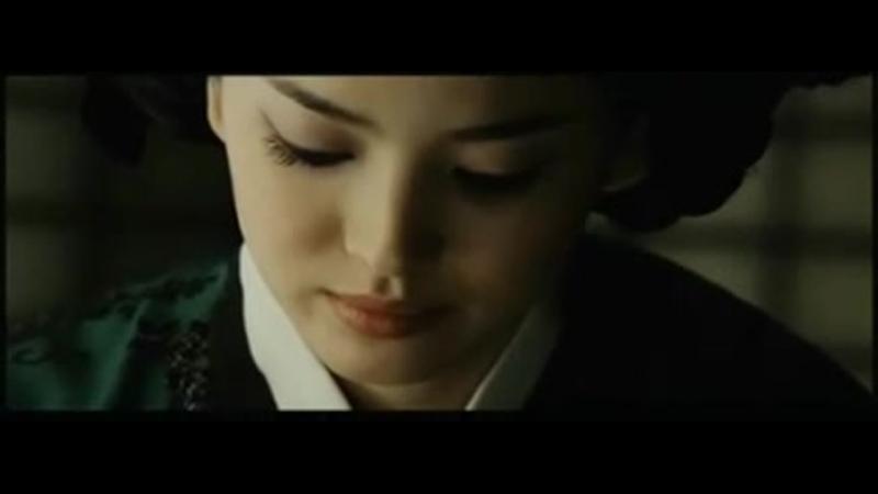 Трейлер Хван Джин и 2007