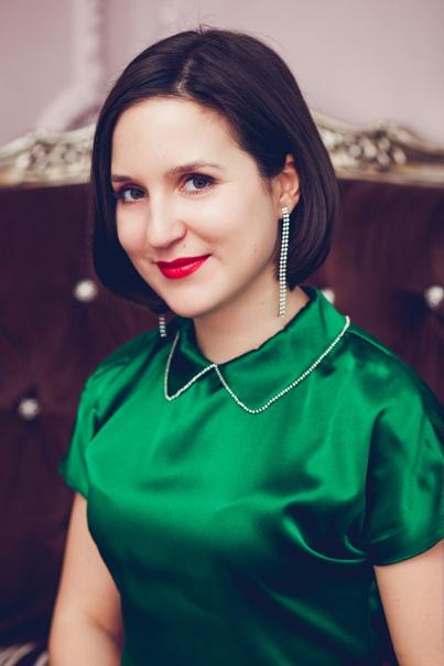 Евгения Соколова, 33 года, Санкт-Петербург, Россия