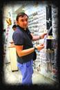 Личный фотоальбом Александра Караваева