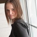 Наталья Нестерова, Россия