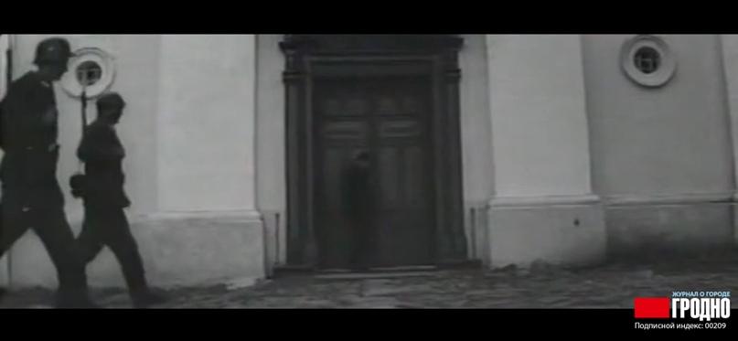 ГРОДНО В КАДРЕ, изображение №4