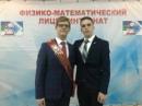 Персональный фотоальбом Юрия Рогова