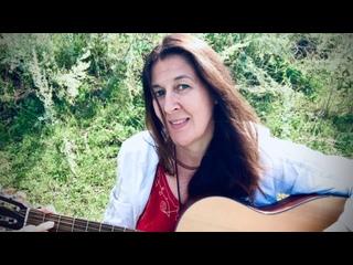 Видео от Ирины Корсуновой