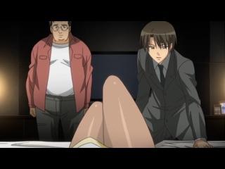 Yume_kui_Tsurumiku_shiki_game_seisaku_01_[Galan_rus_raw][113817B1]