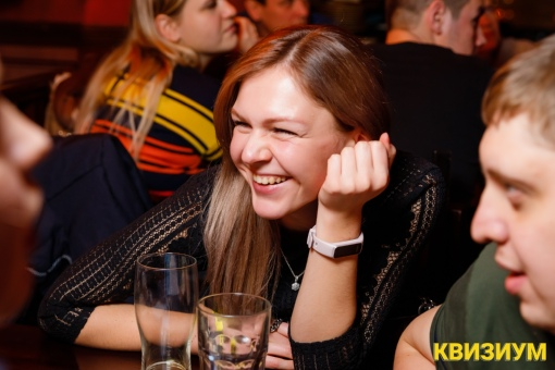 «10.01.21 (Lion's Head Pub)» фото номер 93