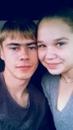 Личный фотоальбом Андрея Гросманова