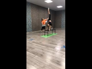 Video by DELAS Танцевальная студия Барнаул