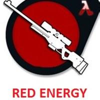 Клан по игре CSS Red Energy
