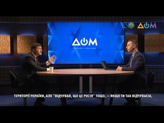 Видео от Юлии Витязевой