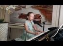 Видео от Вика Старикова