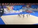 Москва, 13 мая 2021г. дворец гимнастики Ирины Винер
