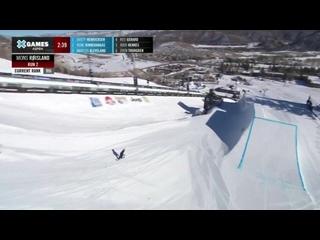 MEDAL RUNS_ Jeep Men's Snowboard Slopestyle _ X Games Aspen 2021 (1)