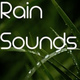 Rain Sounds - Watching the World Go By