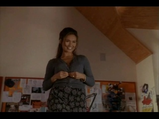 Тиа Каррере голая - Tia Carrere_My Teachers Wife_2