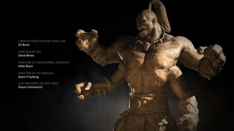 Mortal Kombat X 2021.03.03 - 06.52.18.01
