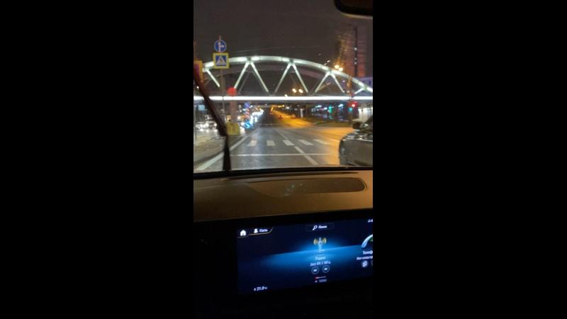 Видео от Алексея Коновалова
