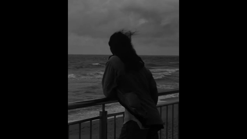 Видео от Самиры Айдамировой