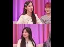 Naver now 🔴 gossip girl