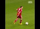 Франк Рибери в Лиге чемпионов лучшее 1080p.mp4