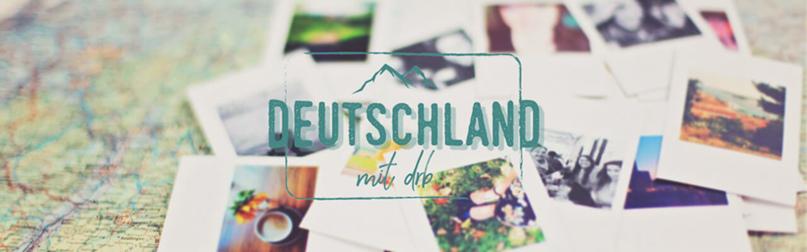 Неделя Германии 2021, изображение №2