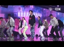 22.01.2021 - Выступление Юнхо TVXQ на KBS Music Bank_LocoHouse PartyK-Choreo 8k